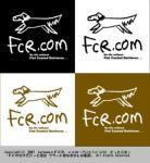 FCRcomprofiler1s.jpg